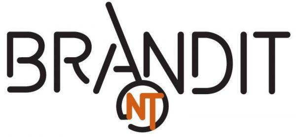 Brandit NT