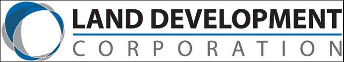 ldc-logo-temp
