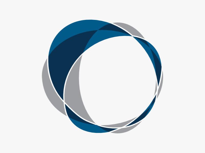 ldc-logo