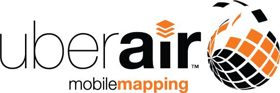 uberair-mobilemapping-logo-cmyk