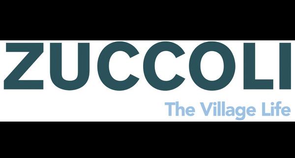 zuccoli logo